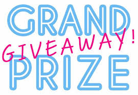 Grand Prize Giveaway | The Electric Quilt Company & The Electric Quilt Company Adamdwight.com