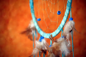 What Do Dream Catchers Mean Custom How Do Dream Catchers Catch Dreams Wonderopolis
