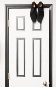 door frame painting ideas. Contemporary Painting 17 Unexpected Things To Paint In Your Home  Youth Group Pinterest  Behr Doors And Interiors Door Frame Painting Ideas R