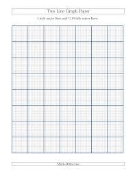 1 10 Graph Paper Zlatan Fontanacountryinn Com