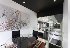 interior design of office. Fine Office Full Size Of Contemporary Office Interior Design Room  Ideas Modern Meeting Ciiwa  On Of