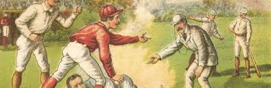 Size Of A Baseball Card Size Matters A Look At Some Diminutive Baseball Cards Pre