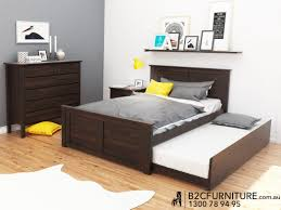 wooden furniture ideas. Kids Design Wooden Double Brown Simple Small For L Beds Yamsixteen Space  Saving Furniture Ideas Rooms Twistedsifter Cute Best Bunk Boys Bedroom Designs Room Wooden Furniture Ideas