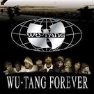 Wu-Tang Forever [Clean]