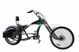 48v 1000w electric chopper bicycle for sale buy electric chopper