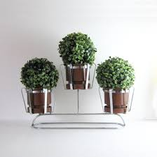 Full Size Of Plant Stand Modern Stands Indoor For Indoors Il ..
