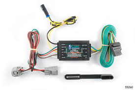 trailer wiring harness for 1998 jeep grand cherokee wiring jeep patriot wiring harness installation diy