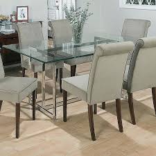 small rectangular kitchen table x small rectangular kitchen table with leaf small rectangular kitchen table