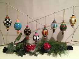 Custom Design Ornaments Buy Hand Made Hand Painted Solid Wood Finial Ornaments Made