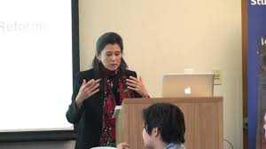 """Wendy Hunter, """"From Getúlio to Lula: Shifting Orientations in Brazilian  Social Policy"""" - YouTube"""