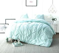 luxury blue bedding king size bedding blue luxury navy blue cotton bedding sets sheets bedspreads king size queen king size comforter blue luxury duck egg