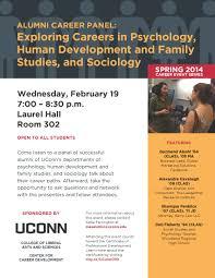sociology psychology jobs