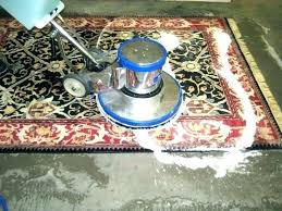 how to clean a wool area rug washing best way care dry cleaning cost easy rugs