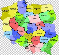 Church Genealogy Poland Diocese Parish Genealogy Catholic Church Png Clipart