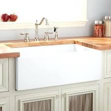 24 inch a sink medium size of sink faucet inch a front sink kitchen sink 24 24 inch a sink