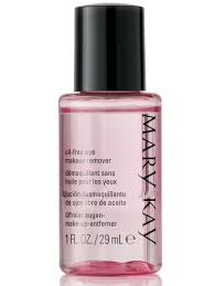 mary kay s for the best s