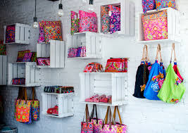 Small Picture seminyak shopping Google Search Were moving to Bali