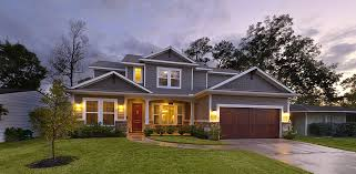 1343 chippendale new homes in oak forest houston tx