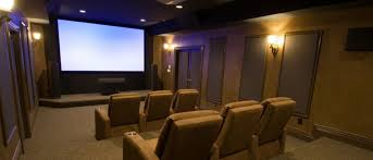 home theatre lighting ideas. Home Theater Lighting Design Photo Of Worthy Living Room Property Theatre Ideas N