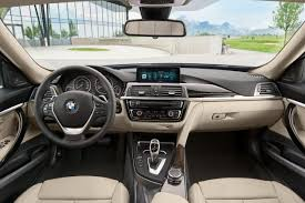bmw 3 er 2018. plain bmw bmw 330i gt luxury arktikgrau inside bmw 3 er 2018