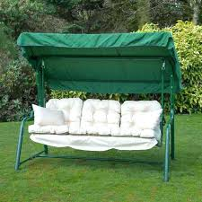 3 seat swing replacement cushion porch swing cushion 3 seat swing cushion replacement porch swing cushion