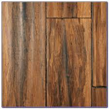 lumber liquidators hardwood flooring problems home