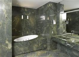 Elegant Bathroom Granite Design Ideas And Golden Lightning Granite Gorgeous Granite Bathroom Designs