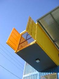 shipping container office building rhode. modren shipping box office is a building of 12 offices built from 32 shipping containers in  providence rhode island usa log to view 44 image 4 videos  and shipping container building p