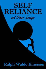 downioad self reliance and other essays pdf audiobook  self reliance and other essays