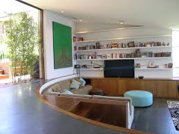 Living Room Extension Clever Homeextension Ideas
