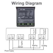 stc 1000 wiring diagram for in tor wiring diagram stc 1000 wiring diagram for in tor wiring diagram librarystc 1000 wiring diagram for in tor detail feedback