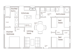 one bedroom house plans 1000 square feet awesome small house plans under 1000 sq ft remarkable