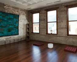 Small Picture Stunning Home Yoga Studio Design Ideas Gallery Home Design Ideas