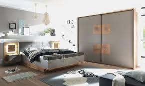 16 Gründe Warum Schlafzimmer Haus Design Informationen