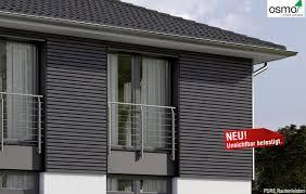 Tiga Fassadensystem Mdh Marketingverbund Für Deutsche