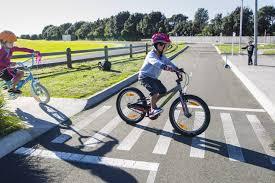 donations stolen and velodrome tagged at taranaki cycle park stuff co nz