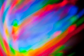 Psychedelic Additive Colours Free Backgrounds And Textures