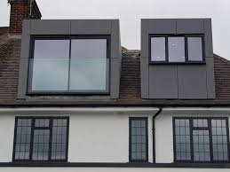 superb folding sliding glass doors frameless glass barades st folding sliding doors