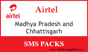 Airtel Rate Chart Airtel Sms Recharge Packs And Plans Airtel Local