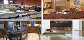 granite marble quartz kitchen countertops prefab slab los angeles california