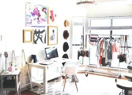 office design blogs. Work Office Design Blogs U