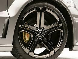 2018 acura clx. beautiful 2018 2018 acura ilx type s wheel in acura clx