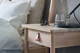 Table de chevet - Tables de nuit pas cher | IKEA