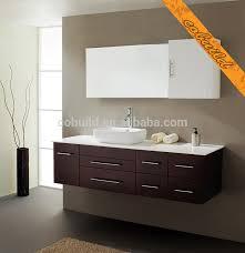 modern bathroom furniture cabinets. UM-001.jpg Modern Bathroom Furniture Cabinets