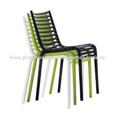 china stackable chair whole