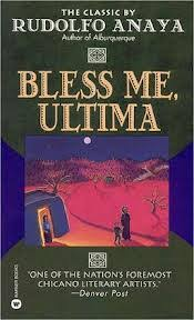 book report and literary analysis of bless me ultima literary analysis of bless me ultima