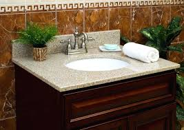 how to remove bathroom countertop medium size of bathroom with granite bathroom granite with white cabinets installing bathroom countertop granite