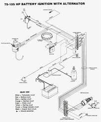 Leviton Dimmers Wiring Diagram 3 Way Kit
