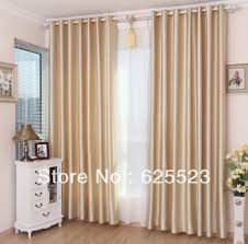 Living Room Ready Made Curtains Curtain Rods Curtains Picture More Detailed Picture About Free