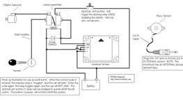 exceptional garage door wiring diagram garage door opener exceptional garage door wiring diagram 3 garage door opener wiring diagram